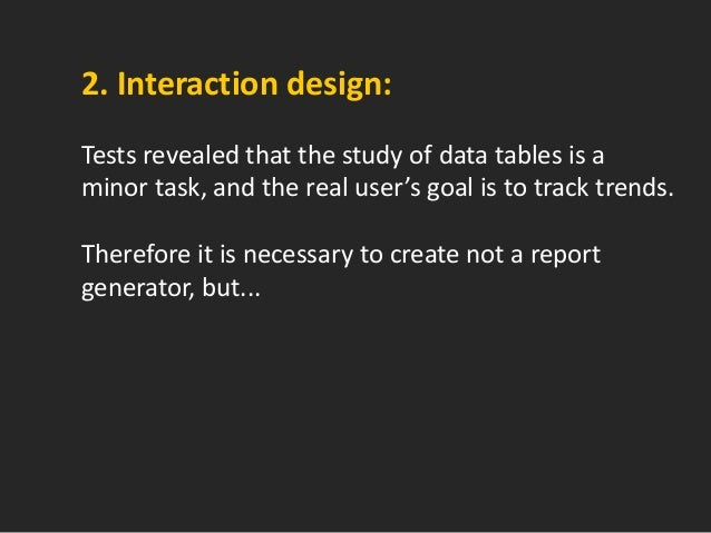 UI User Interface Design or User Interface is a narrower concept, which includes a specific set of technical graphic desig...