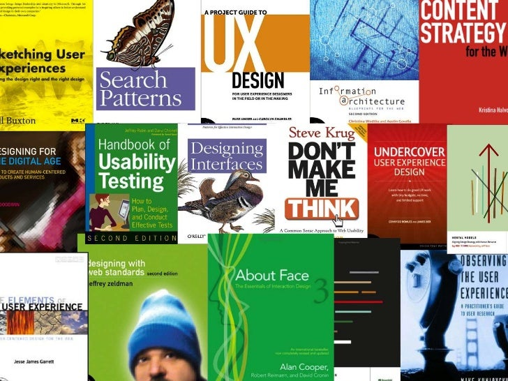 MANAGERS<br />BA<br />Initiate<br />Requirements<br />Design & Build<br />Test<br />Deploy<br />DEV<br />Usability testing...