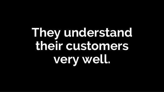 The client had key business goals: Tell the product story Sell products Support collaboration Improve the brand But we wer...