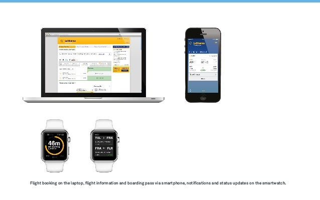 Tado Smart Thermostat: Heating system remote controlled via smarthpone app or browser