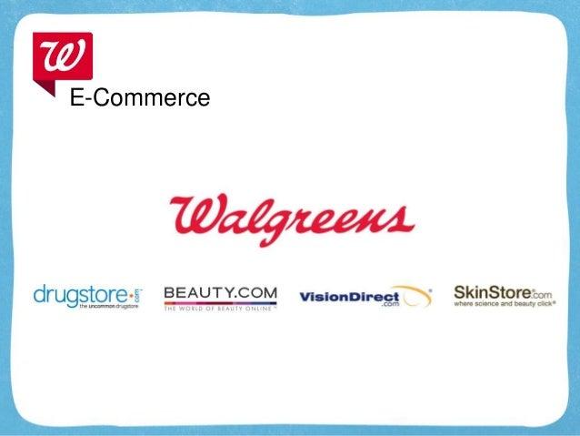 Walgreens Photo Goes Beyond Multi-channel Slide 2