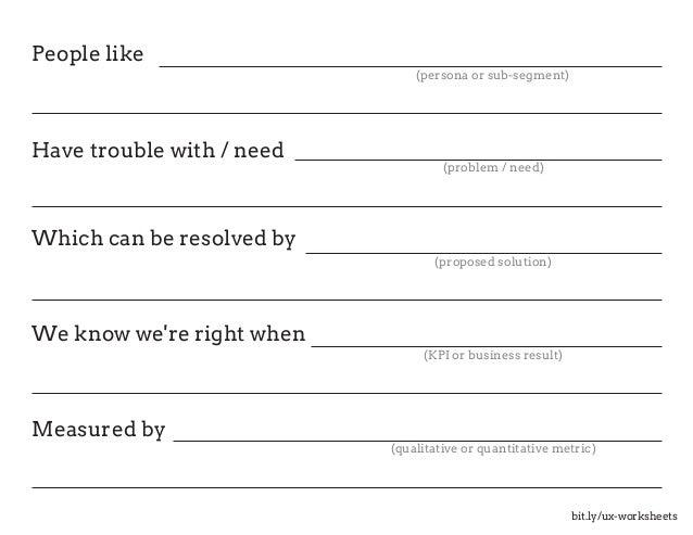 All Worksheets Problem Solution Worksheets Free Printable – Problem Solution Worksheet