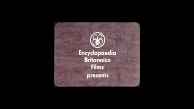 Filmstrip slide