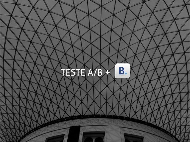 Laboratório de usabilidade in house Time de User Research RTL TESTES + Japão