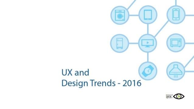 We trend spotters at the Institute of Customer Experience (ICE) are always on the lookout for innovations that are definin...