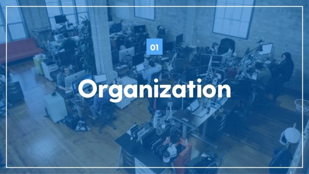 Maps & Markers: Crafting a strategy to transform your design team - U…