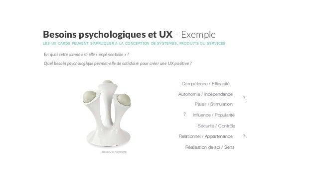 UX Cards - Instructions v1 FR Slide 3