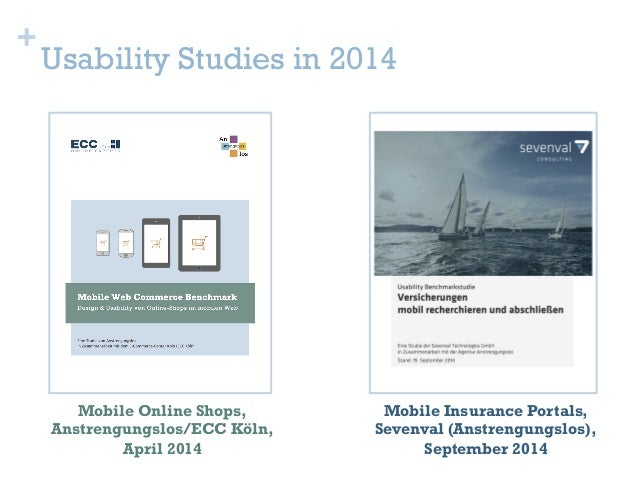 Expert Reviews in the Age of Mobile Slide 3
