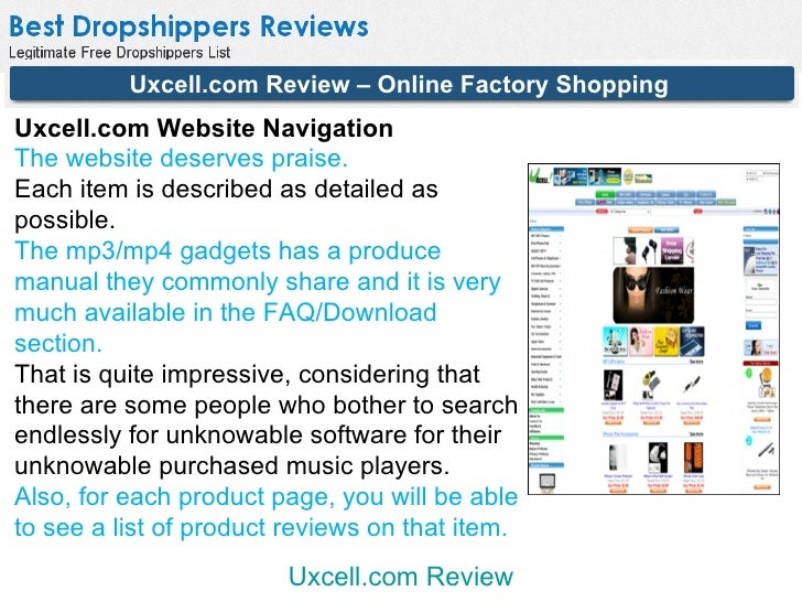 Harrods online shopping review