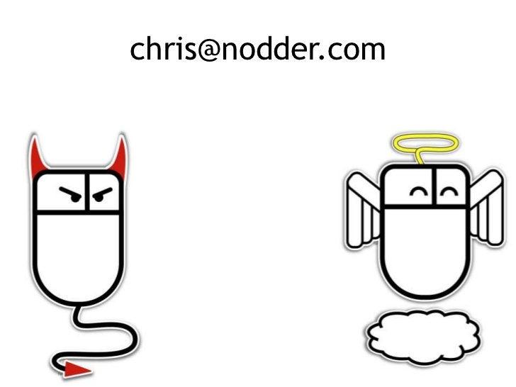 chris@nodder.com<br />