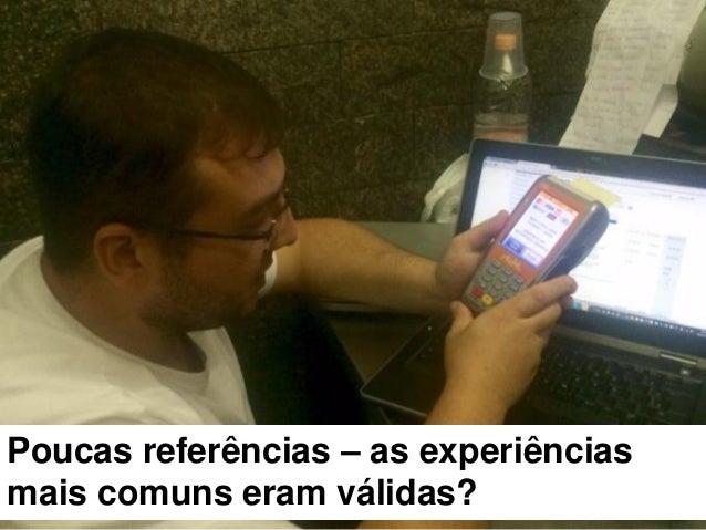 http://www.sebrae.com.br/Sebrae/Portal%20Sebrae/Anexos/Perfil%20MEI%202013.PDF