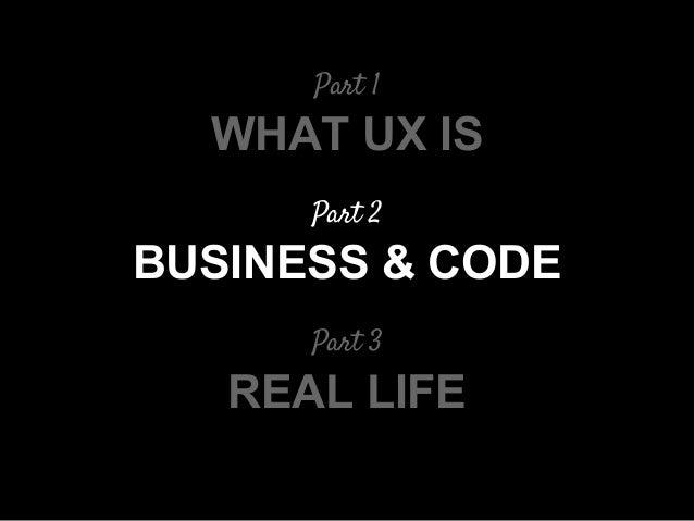 Agile = Technology Focus