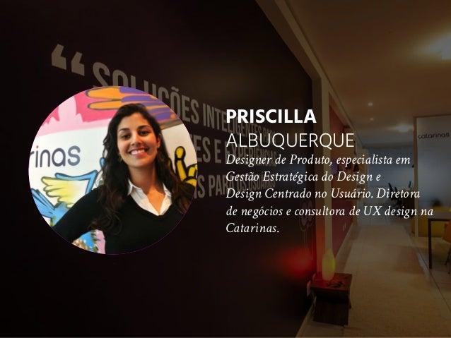 UX Design como estratégia para conquistar mais clientes e impactar negócios Slide 2