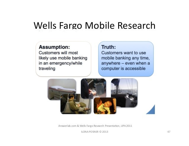 wells fargo research paper Cgrp-62 stanford university graduate school of business research paper no  17-1 available at ssrn:  .