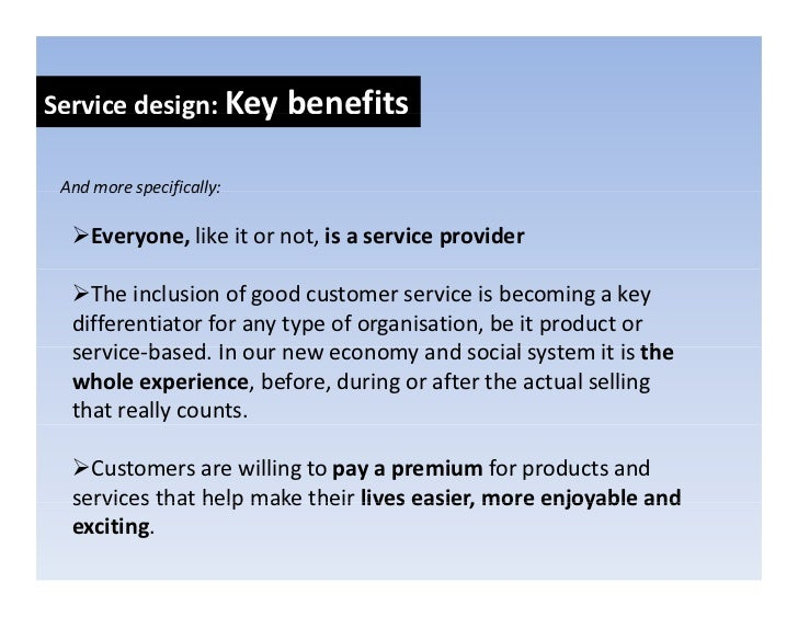 Design thinking: Characteristics Designthinking:    Gooddesigncreatesproducts,services,spaces,interactionsand   ...