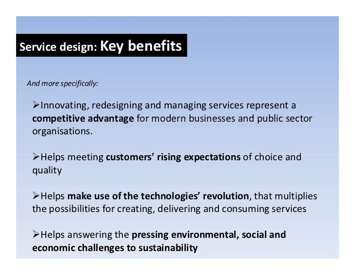 Design thinking: Characteristics Designthinking:    Themaincharacteristicofcreativity&designthinkingistheabili...
