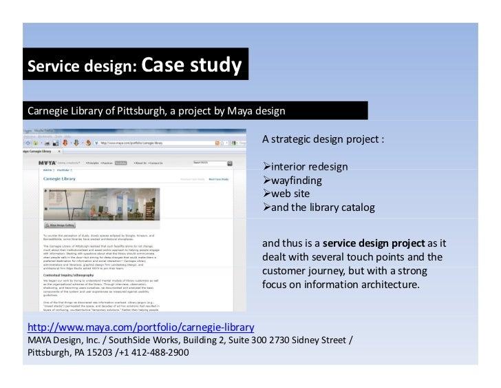 Design thinking: Characteristics Designthinking:    DesignThinkingisafocusonsynthesisratherthananalysis   Desi...