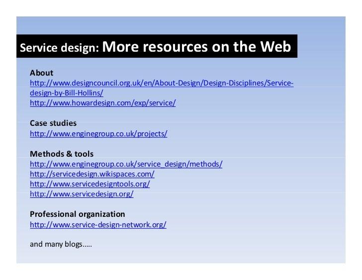 """Design thinking: Characteristics Designthinking:    DesignThinkingitisnotamatterofsavingmoneyor""""controlling""""..."""