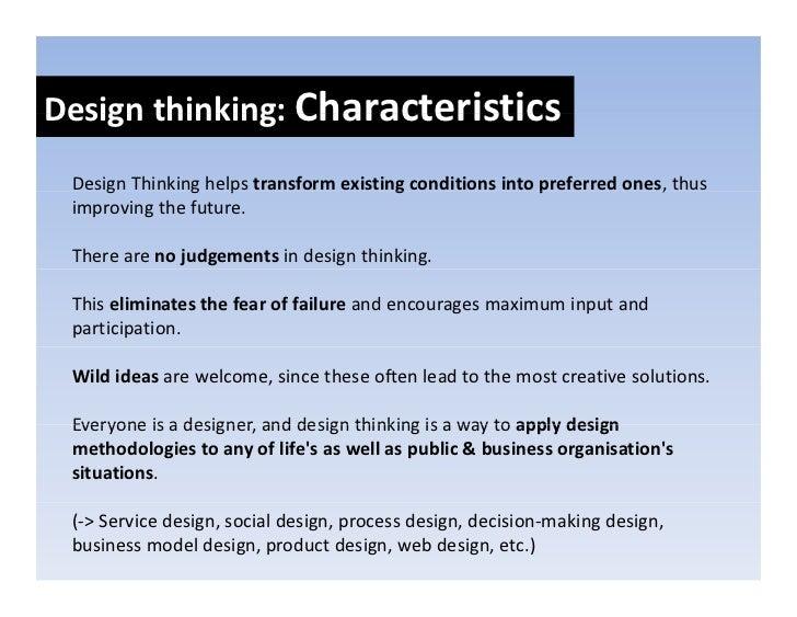 Design .
