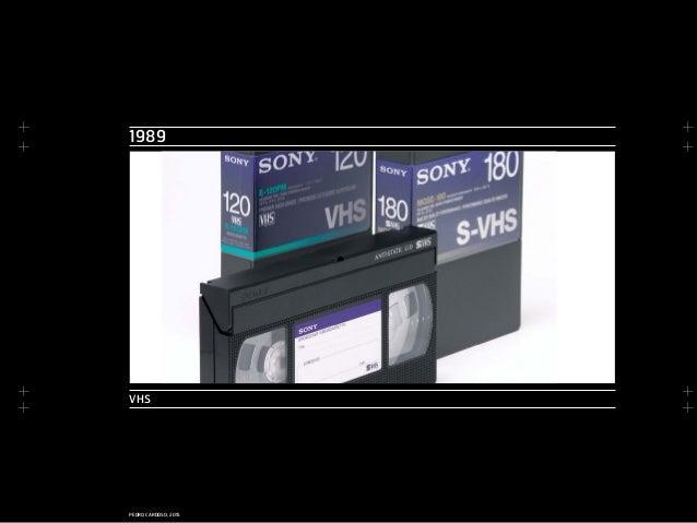 + + + + + + + + PEDRO CARDOSO, 2015 1989 VHS