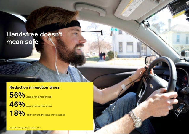 35%said they ignored parking assist Source: Automakers Spending Billions on Technologies That Many Consumers Don't Use, J....