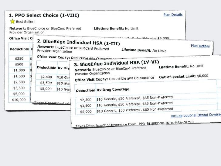 Date               Duration                          DateUS Release Date   US Release to Screener Leak   X Telecine, R5 or...