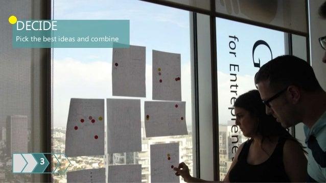 4 תרחיש תכנון PROTOTYPE עבודה חלוקת