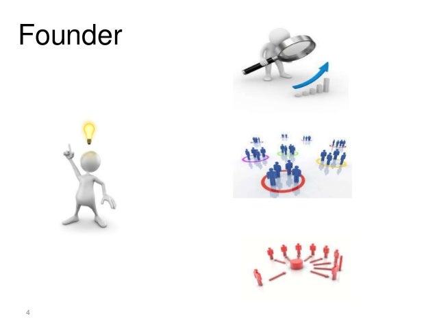 Founder  4