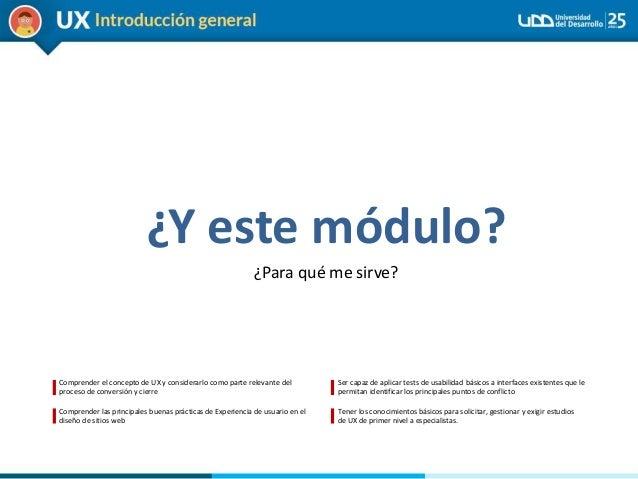 Ux interfaces persuasivas Slide 2