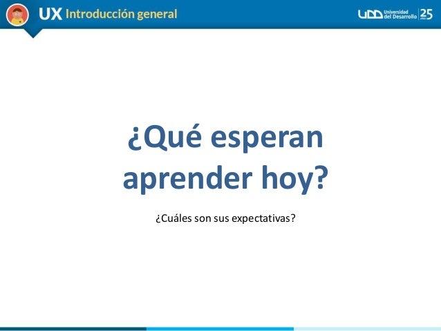 Ux interfaces persuasivas Slide 3
