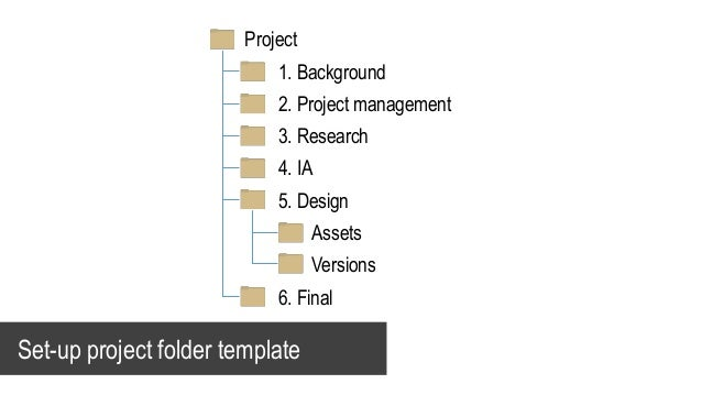 Keep and re-use docs as templates