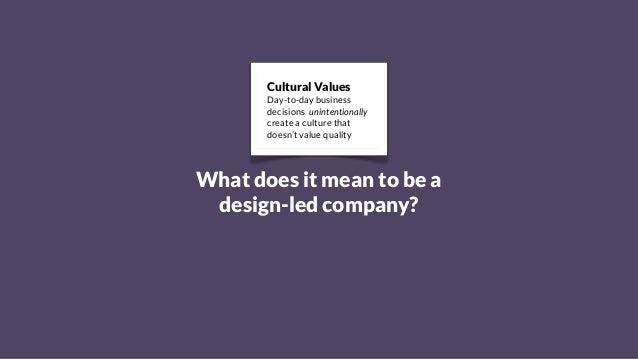 Individual Beliefs Processes Cultural Values