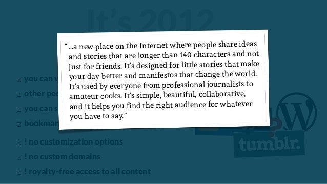 ? you can write and publish online articles other people can comment on your articles you can share articles bookmark arti...