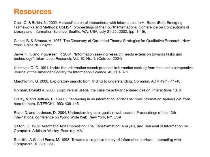 Comparison–driven Search    Analyze                                      Compare                                          ...