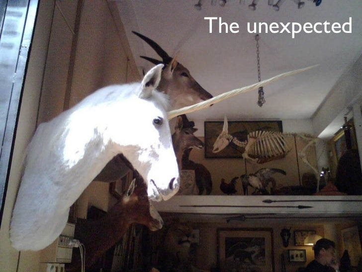 "UX Lx presentation ""Serendipity: beyond recommendation"" by Pedro Fernandes"