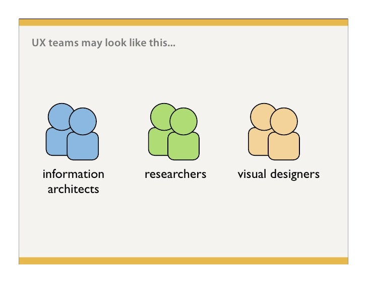 how to become a ux manager