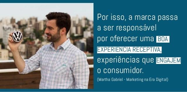 """""""Marketing é a atividade humanadirigida para a satisfação dasnecessidades e desejos,através dos processos de troca.""""(Phili..."""