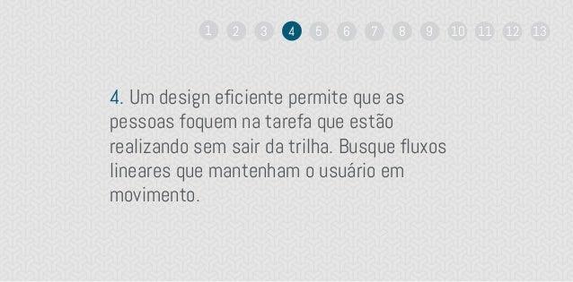 siteEstratégia para uma boa presença digital:Marketing + Tecnologia + Designblogredes sociaisMObile MKTEmail MKT MKT BUsca...
