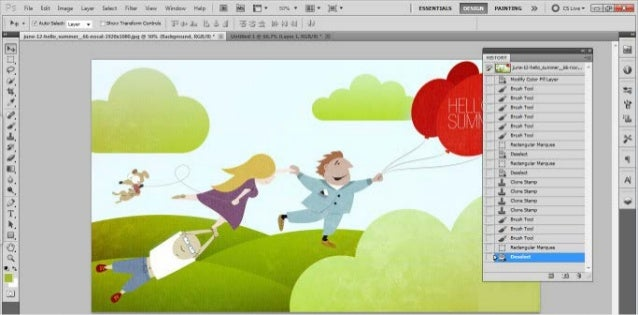 catarinasdesign.com.br/blogobrigada!contato@catarinasdesign.com.brfacebook.com/catarinasdesigntwitter.com/catarinasdesign