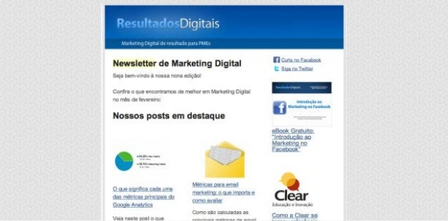 User Experience: Um aliado do Marketing Digital