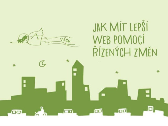Factory Office Center, Rozkošného 5, Praha 5, 150 00 Telefon: +420 234 299 800 Fax: +420 234 299 801 Email: info@h1.cz JED...