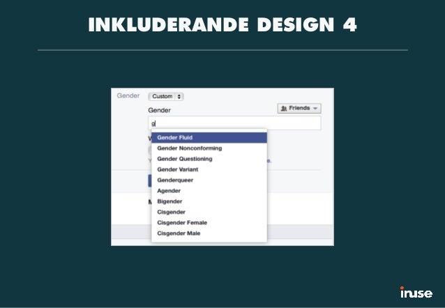 INKLUDERANDE DESIGN 4