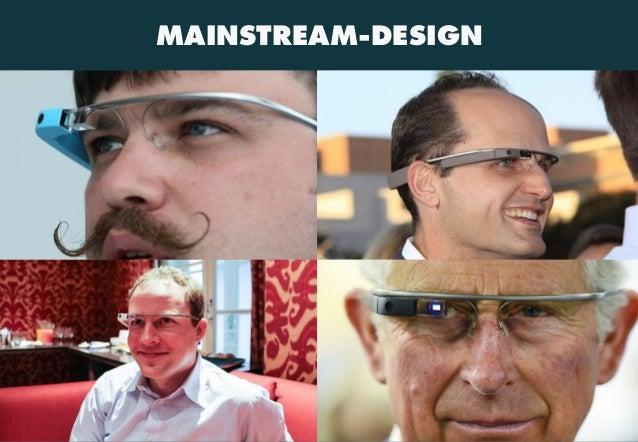 MAINSTREAM-DESIGN