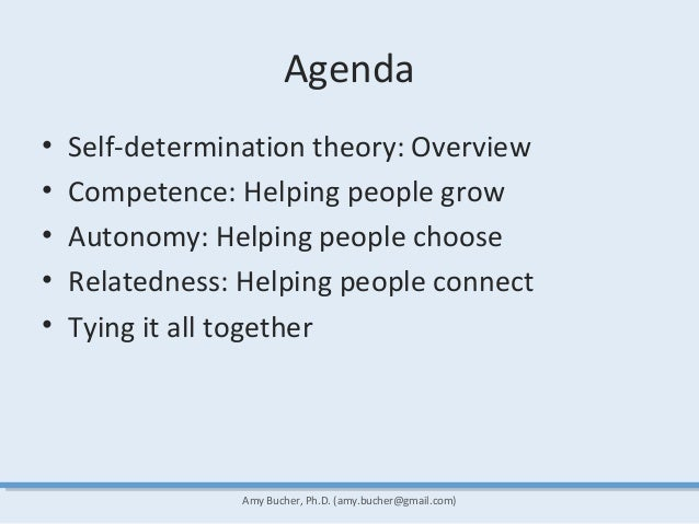 UXPA Boston 2014 Presentation: Motivate Your User Through Design Psychology Slide 2