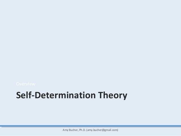 UXPA Boston 2014 Presentation: Motivate Your User Through Design Psychology Slide 3