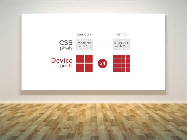 비트맵(Bitmap) 픽셀은 래스터(Raster, 직사각형        해상도는 웹 상의 CSS 픽셀로 정의될 수 있는데요.격자의 화소, 색상 등을 종이 또는 모니터 매체에 표           웹 브라우저는 CSS의 ...