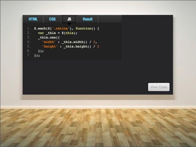CSS: SVG의 지원율! 약 80%