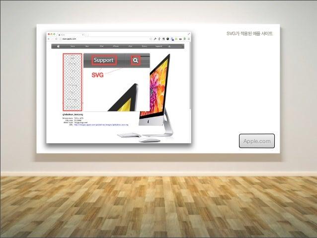 5웹과 플랫폼의 미래를이야기 하다_                    NUI              Natural User Interface              자연스러운 사용자 인터페이스