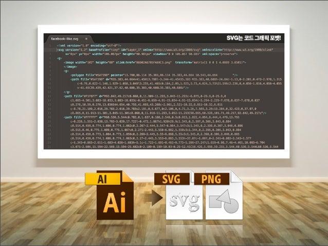 5웹과 플랫폼의 미래를이야기 하다_              Keypad    Qwerty                       Touch
