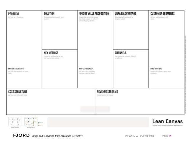What is Service Design? Slide 14